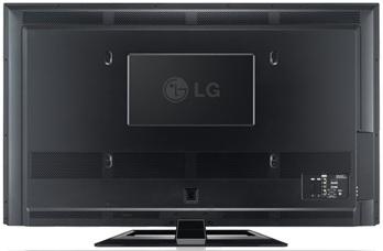 LG42PA4520-2
